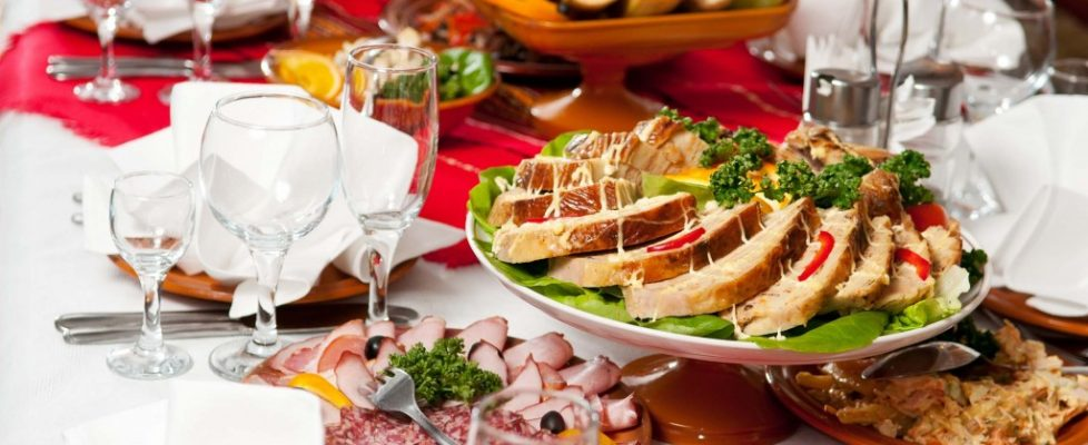 Catering Food Buffet Fotolia_29655918_Subscription_Monthly_XL
